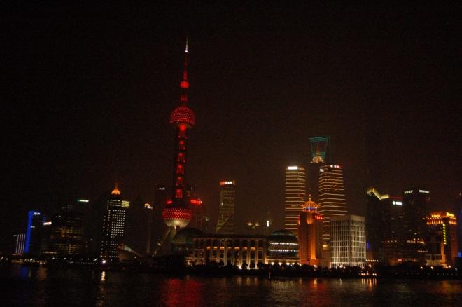 Rich_Shanghai2
